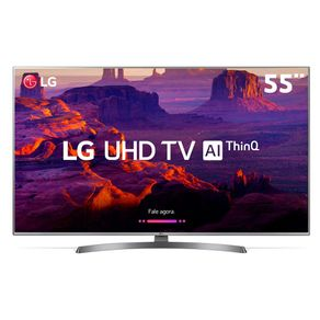 Smart-TV-LED-55-LG-55UK6540-4K-UltraHD-HDR-10-Pro-Inteligencia-Artificial-ThinQ-AI-HDMI-e-USB