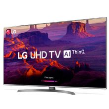 Smart-TV-LED-55-LG-55UK6540-4K-UltraHD-HDR-10-Pro-Inteligencia-Artificial-ThinQ-AI-HDMI-e-USB-1