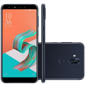 Smartphone-Asus-Zenfone-5-Selfie-ZC600KL-5A109BR-Octa-Core-Tela-6-18-9-64GB