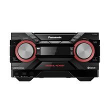 mini-system-panasonic-com-bluetooth4