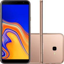 Smartphone-Samsung-Galaxy-J4-plus-32GB-Tela-Infinita-6-Quad-core-1-4-GHz-4G-Camera-13MP