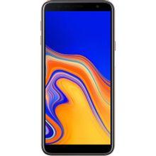 Smartphone-Samsung-Galaxy-J4-plus-32GB-Tela-Infinita-6-Quad-core-1-4-GHz-4G-Camera-13MP1