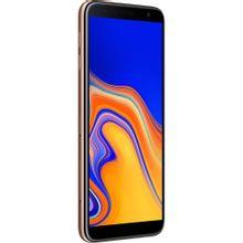 Smartphone-Samsung-Galaxy-J4-plus-32GB-Tela-Infinita-6-Quad-core-1-4-GHz-4G-Camera-13MP2
