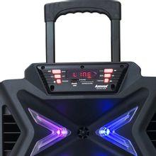 Caixa-de-som-amplificada-Amvox-ACA-501-usb-Bluetooth-auxiliar-1