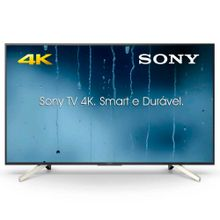 Smart-TV-LED-65-4K-UltraHD-Sony-KD-65X755F-Android-TV-Reality-Pro-Motionflow-XR-240-e-HDR-1