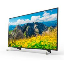 Smart-TV-LED-65-4K-UltraHD-Sony-KD-65X755F-Android-TV-Reality-Pro-Motionflow-XR-240-e-HDR-2