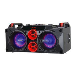 Caixa-Amplificada-Amvox-ACA768-Bluetooth-entrada-USB-e-Radio-FM