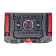 Caixa-Amplificada-Amvox-ACA768-Bluetooth-entrada-USB-e-Radio-FM-1