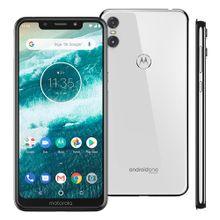 Smartphone-Motorola-Moto-One-64GB-Branco