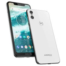 Smartphone-Motorola-Moto-One-64GB-Branco-1