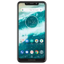 Smartphone-Motorola-Moto-One-64GB-Branco-2