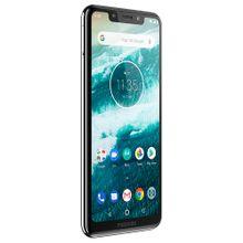Smartphone-Motorola-Moto-One-64GB-Branco-3