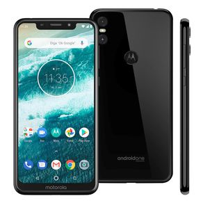 Smartphone-Motorola-Moto-One-64GB-Preto