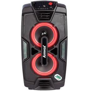 Caixa-Amplificada-Amvox-ACA200-200W-RMS-Bluetooth-Entrada-USB-e-Auxiliar