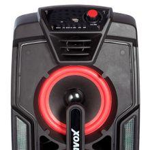Caixa-Amplificada-Amvox-ACA200-200W-RMS-Bluetooth-Entrada-USB-e-Auxiliar-1