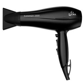 secador-de-cabelos-gama-ELEGANZA-2300