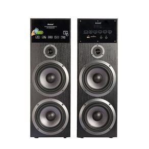 Caixa-Amplificada-Amvox-ACA-480-Torre-Bluetooth-Entrada-USB-e-Auxiliar