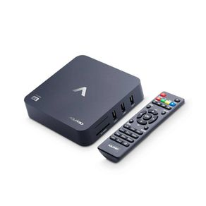 Smart-TV-Box-Aquario-STV-2000-4K-UltraHD-Android-7-12