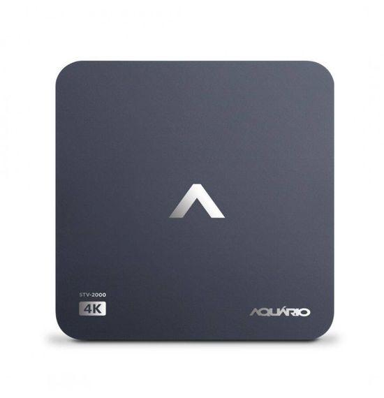 Smart-TV-Box-Aquario-STV-2000-4K-UltraHD-Android-7-12-1