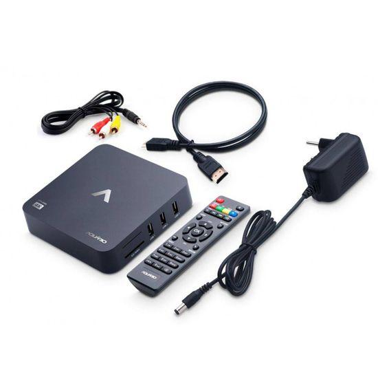 Smart-TV-Box-Aquario-STV-2000-4K-UltraHD-Android-7-12-2