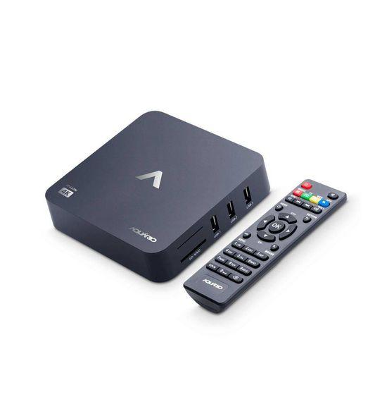 Smart-TV-Box-Aquario-STV-2000-4K-UltraHD-Android-7-12-3
