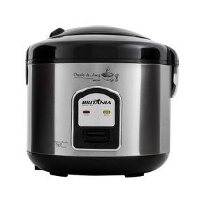 Panela-de-arroz-Eletrica-Britania-10-xicaras-BPA10PI