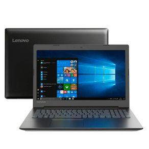 Notebook-Lenovo-330-150IGM-Processador-Celeron-Tela-15-6-4GB-1TB