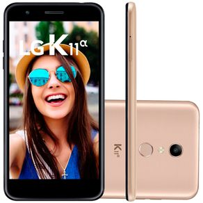 Smartphone-LG-K11-Alpha-Tela-5.3-16GB-4G-Octa-Core-Camera-8MP