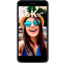 Smartphone-LG-K11-Alpha-Tela-5.3-16GB-4G-Octa-Core-Camera-8MP