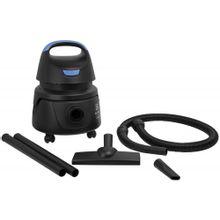 Aspirador-de-Agua-e-Po-Electrolux-AWD01-Hidrolux
