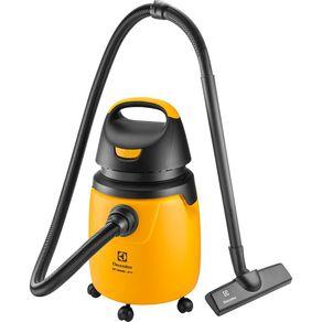 Aspirador-de-agua-e-Po-Electrolux-GT30N-1300W