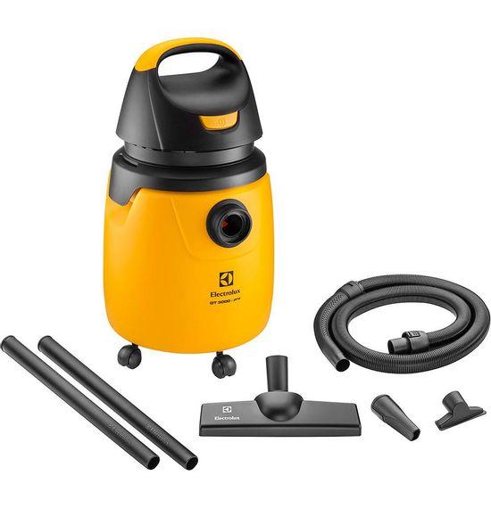 Aspirador-de-agua-e-Po-Electrolux-GT30N-1300W-1