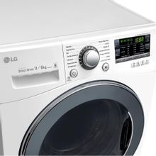 Lava-e-Seca-LG-11kg-WD11WP6-6-Motion-e-Smart-Diagnosis-2