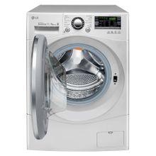 Lava-e-Seca-LG-11kg-WD11WP6-6-Motion-e-Smart-Diagnosis-5