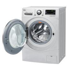 Lava-e-Seca-LG-11kg-WD11WP6-6-Motion-e-Smart-Diagnosis-6