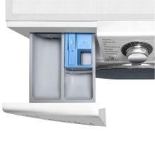 Lava-e-Seca-LG-11kg-WD11WP6-6-Motion-e-Smart-Diagnosis-7