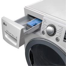 Lava-e-Seca-LG-11kg-WD11WP6-6-Motion-e-Smart-Diagnosis-8
