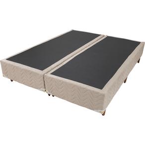 base-box-para-colchao-queen-cristal-jasmin