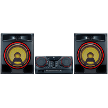 Mini-System-LG-XBOOM-CK56-620W-RMS-Multi-Bluetooth-Luzes-Multicoloridas-1