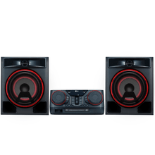 Mini-System-LG-XBOOM-CK56-620W-RMS-Multi-Bluetooth-Luzes-Multicoloridas-3
