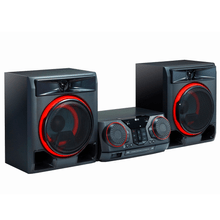 Mini-System-LG-XBOOM-CK56-620W-RMS-Multi-Bluetooth-Luzes-Multicoloridas-5