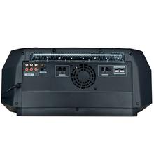 Mini-System-LG-XBOOM-CK99-4100W-RMS-Multi-Bluetooth-DJ-Effect-Show-de-luzes-12