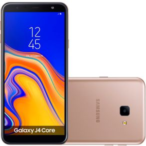Smartphone-Samsung-J4-Core-16GB-Cobre-galaxy
