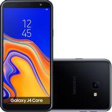 Smartphone-Samsung-Galaxy-J4-Core-16GB-Preto