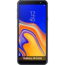 Smartphone-Samsung-Galaxy-J4-Core-16GB-Preto-1
