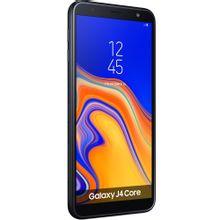 Smartphone-Samsung-Galaxy-J4-Core-16GB-Preto-2