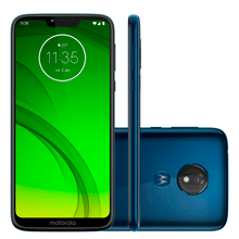 Motorola-Moto-G7-Power-Azul-Navy
