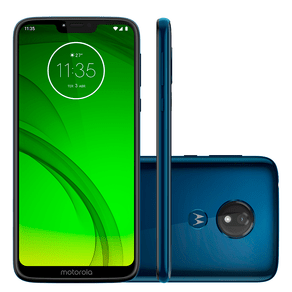 Motorola-Moto-G7-Power-Azul-Navy