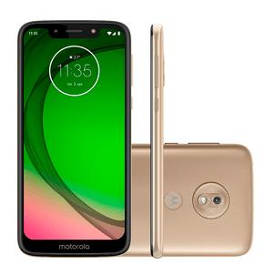 Motorola-Moto-G7-Play-ouro