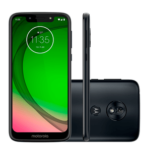 5fea0500ba Motorola-Moto-G7-Play-INDIGO